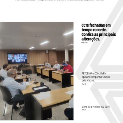 Informativo_capa_