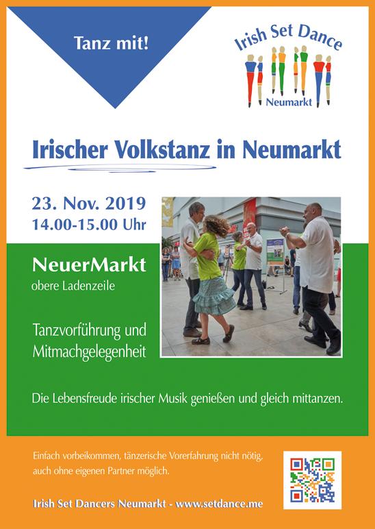 Plakat-Litfaßsäulen_RGB_mini