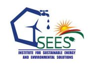 isees