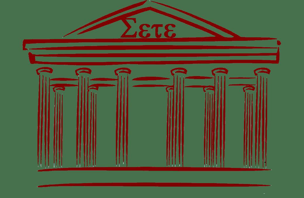 SeteDiVini Logo