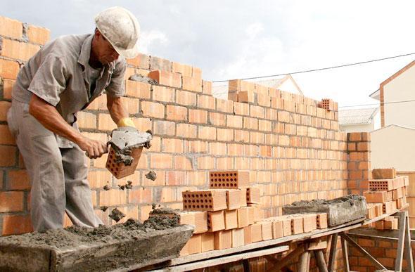 UFMG abre 260 vagas gratuitas no setor de construção civil/Foto: Divulgação