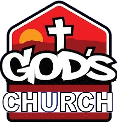 God's Church