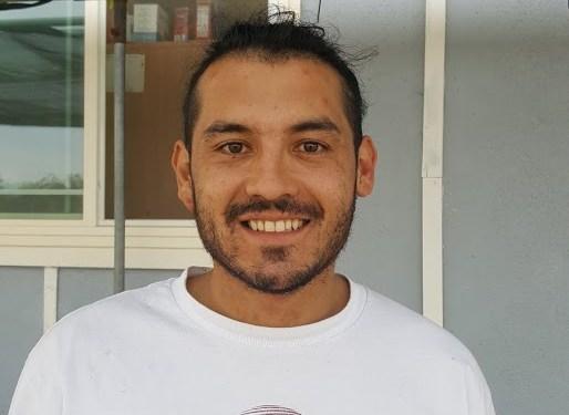 Testimony–Jose Flores