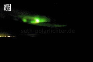 Island 2009 Exilim 096