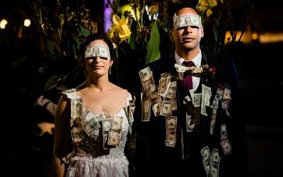 Weddings at Brick & Mortar – Seth and Beth Photography