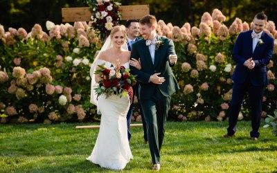 31 Best Wedding Venues in Columbus