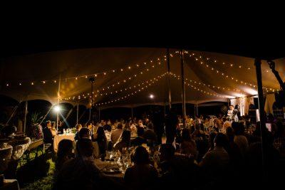Rockmill Brewery Wedding Venue