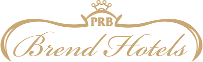 Seth Conway Media works with Brend Hotels on videos for social media and videos for its website and YouTube. The hotel group runs 11 luxury hotels across Devon and Cornwall.