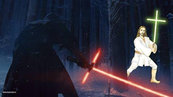 so-what-s-up-with-star-wars-episode-vii-s-new-lightsaber-source-imgur