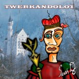 Twerkandolot