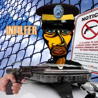 Infilfer