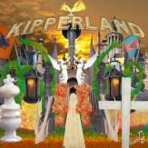 Kipperland