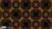 10817 BUDAHNERS.xmp