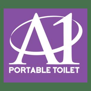 A1Portables-ClientLogo
