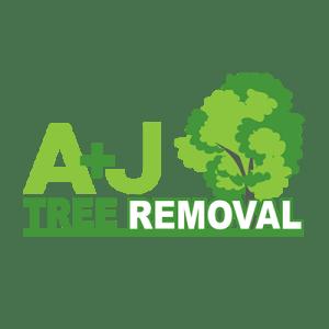 AJTreeRemoval-ClientLogo