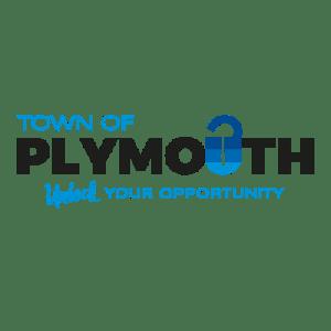 Plymouth-ClientLogo