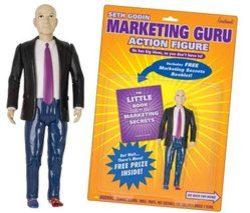 Seth_godin_action_figure_6