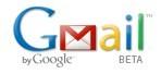 Gmaillogo