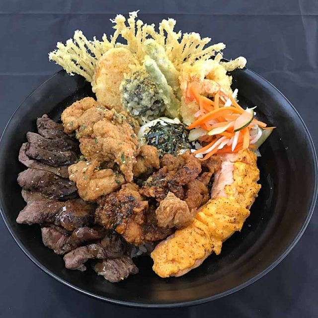 DON. Kyudai Don 800x800 10 Places In Jalan Besar Where You Can Dine At Wallet Friendly Prices