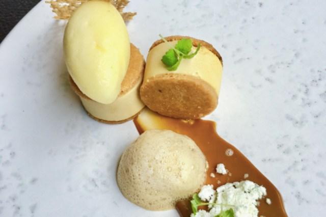 Gula Melaka Desserts Online 8