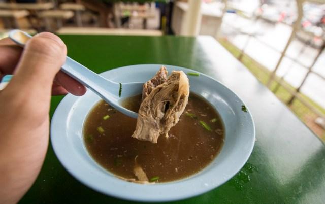 Bukit Timah Market & Food Centre 11 (1 Of 1)