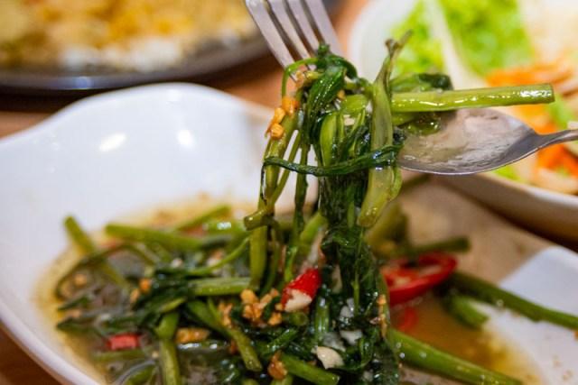 Tuk Wan Kitchen 15