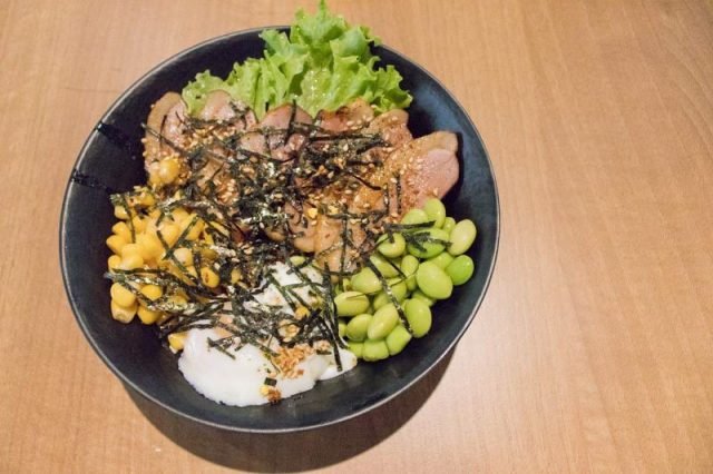 Hokey Poki 1 800x533 10 Dons For S$10 & Under In Singapore For Those Who Are Mad About Rice Bowls