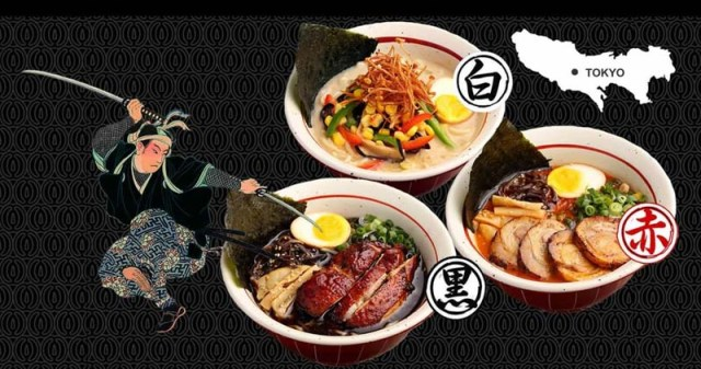Japanese Restaurants Free Upsize 14 8 Japanese Restaurants In Singapore To Get Free Upsize For The Mightily Hungry
