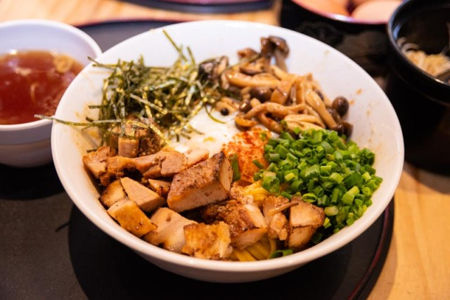 Japanese Restaurants Free Upsize 5 8 Japanese Restaurants In Singapore To Get Free Upsize For The Mightily Hungry