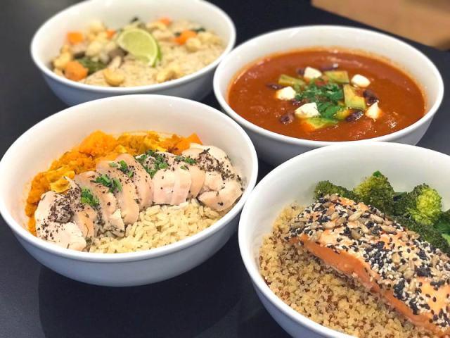 Buona Vista Food Guide 23 Online