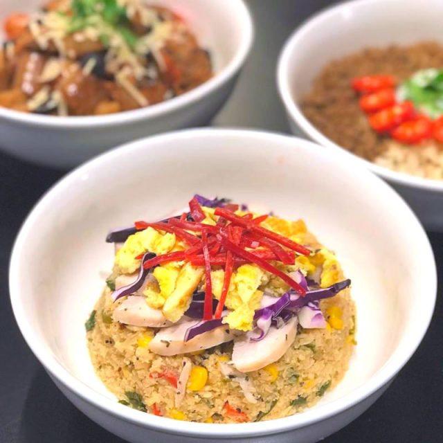 Buona Vista Food Guide 24 Online