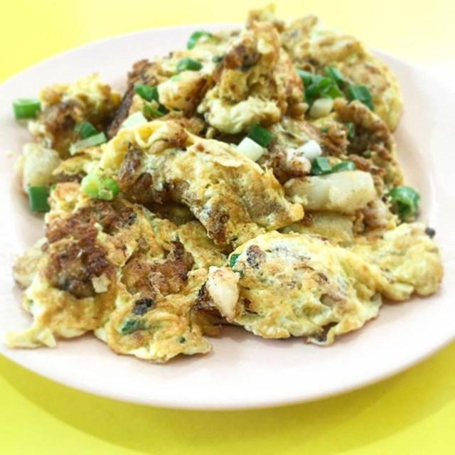 Mei Ling Market & Food Centre Online 4