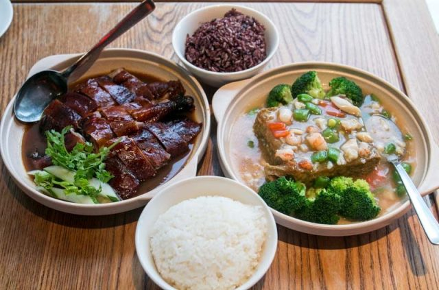 Marina Square Foodiegram 15 800x529 10 Restaurants That'll Give You A Mouth Watering Weekend With Marina Square's Foodiegram Sundays