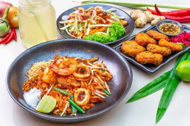 Marina Square Foodiegram 20