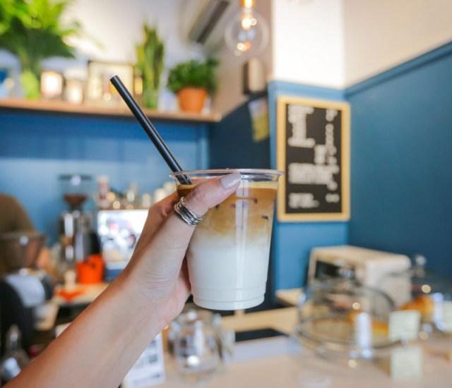 Maxi Coffee Bar 3