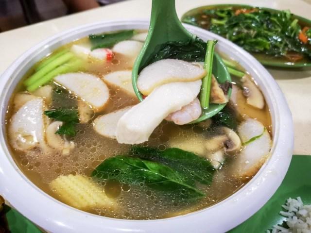 wow-wok-by-ridhuan-3