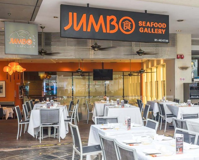 Chope Deals Jumbo Seafood Gallery Online 02