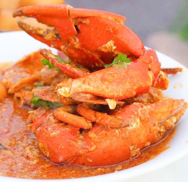 Chope Deals Jumbo Seafood Gallery Online 03