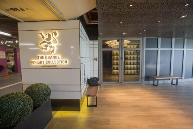 Grande Whisky Collection 2
