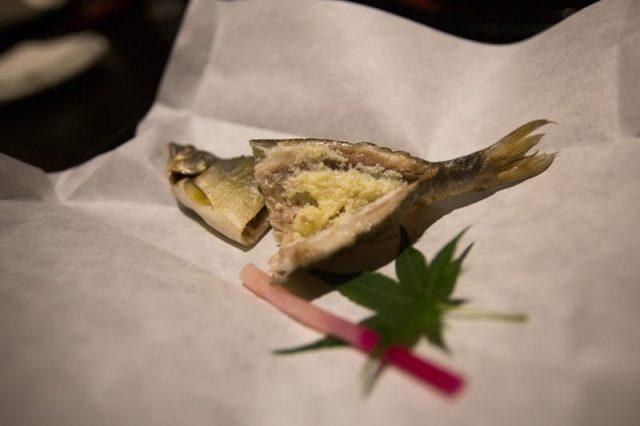 Shima Restaurant 15