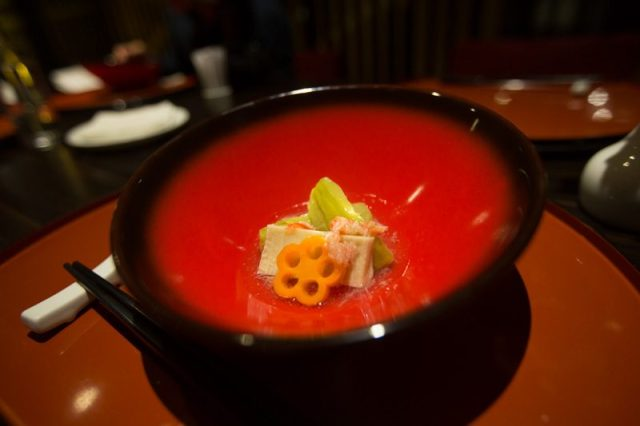 Shima Restaurant 17