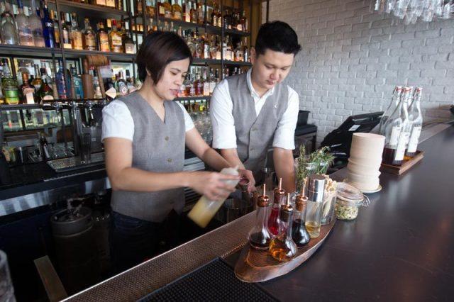 The Bird Southern Table & Bar 4