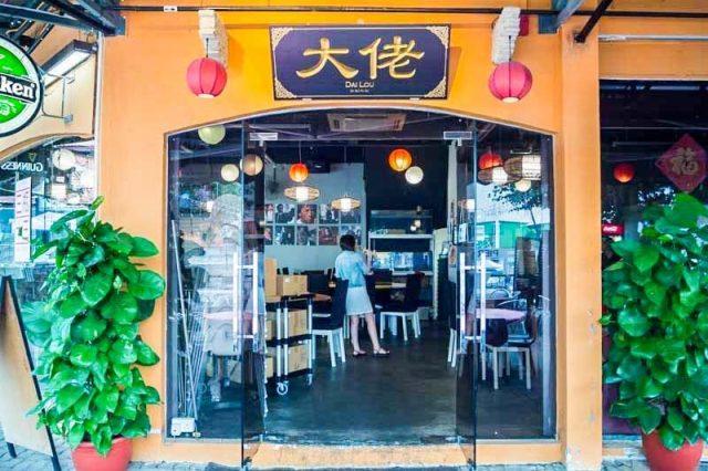 Best Chinese Restaurants 7