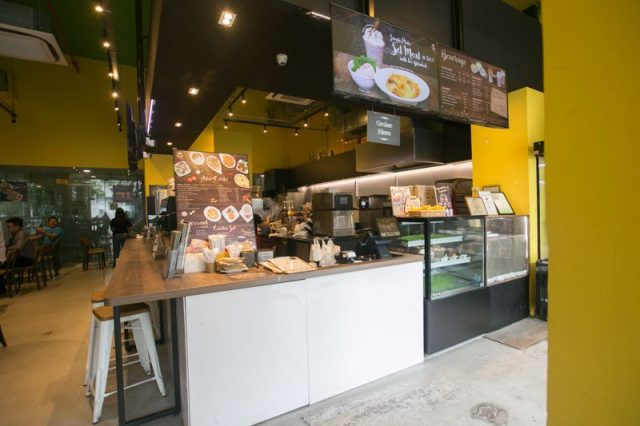 Grasso Coffee Tai Seng Listicle 6 800x533 14 Places To Have Lunch At Tai Seng From Hip Cafes To Traditional Eateries