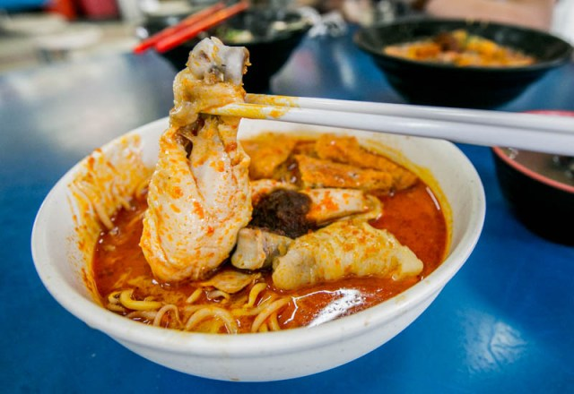 Kovan 209 Market and Food Centre 22 10 Hawker Stalls In Kovan 209 Market & Food Centre You Cannot Miss
