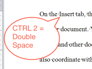 CTRL 2