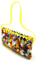 Handbag_1