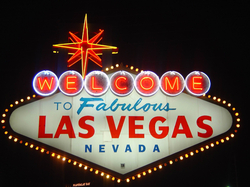 Vegassign