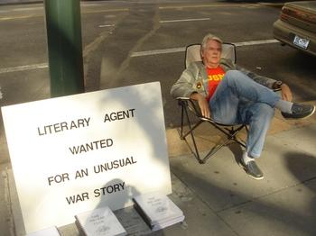 Literary_agent