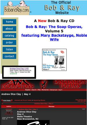 Bobray_copy